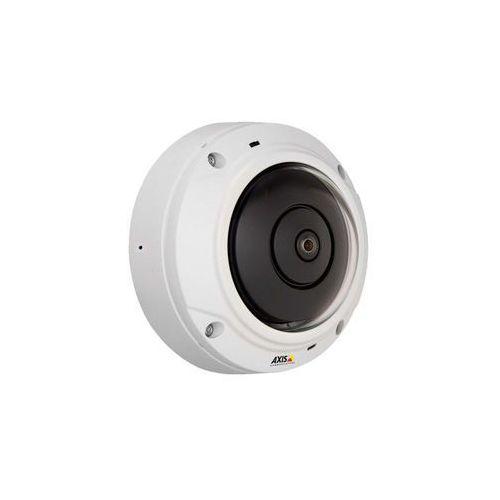 Axis Kamera ip m3037-pve (0548-001)