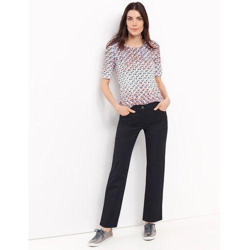 Wygodne spodnie z 5 kieszeniami Danny, towar z kategorii: Pozostała odzież damska