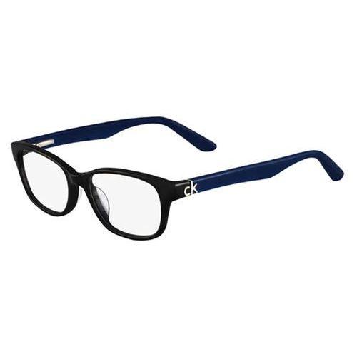 Okulary Korekcyjne CK 5733 432
