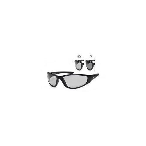 Okulary polaryzacyjne s 140 fp marki Arctica