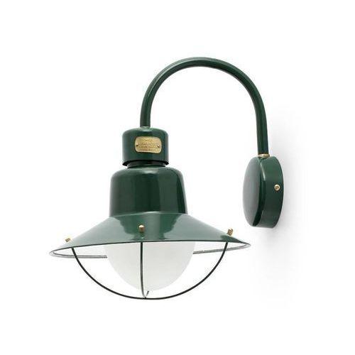 Lorefar (faro) Dekoracyjna lampa ścienna zewnętrzna newport (8421776023284)