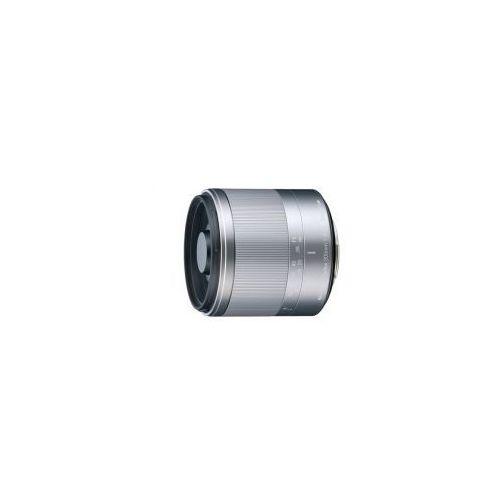 Tokina REFLEX 300 F6.3 MF MACRO MFT