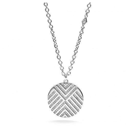Biżuteria Fossil - Naszyjnik JF02673040 - SALE -30% (4053858853003)