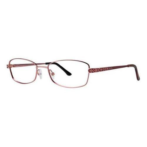 Okulary korekcyjne cais blsh marki Dana buchman