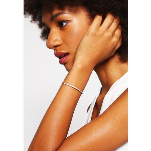 Biżuteria Michael Kors - Bransoleta MKJ4131040