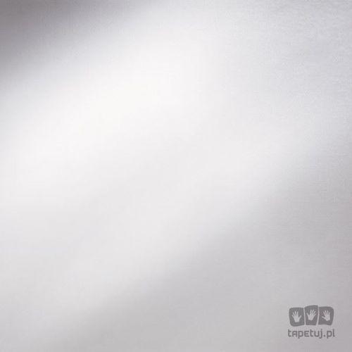 Okleina witrażowa 90cm 200-5601 marki D-c-fix