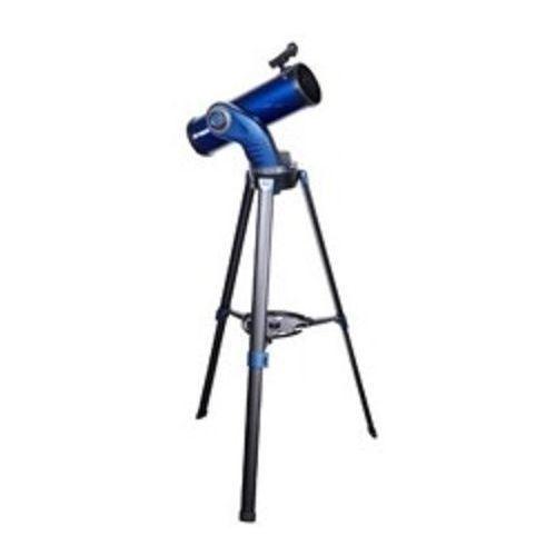 Teleskop zwierciadlany Meade StarNavigator NG 114 mm