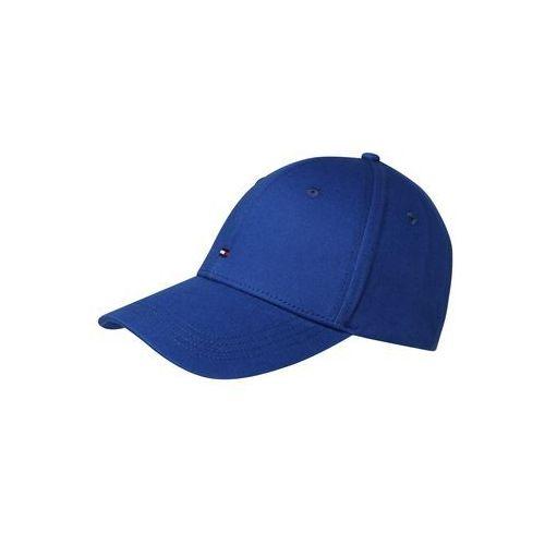 TOMMY HILFIGER Czapka z daszkiem 'BB' jasnoniebieski, kolor niebieski