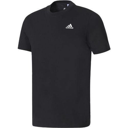Koszulka essentials base tee s98742, Adidas, S-XL
