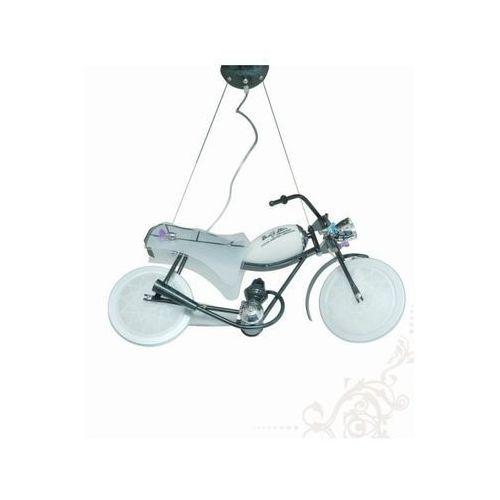 Lampa wisząca motor, 1102 marki Sinus