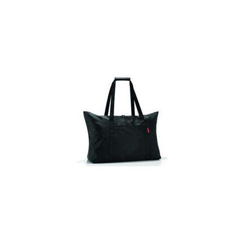 Torba Reisenthel Travelbag - black