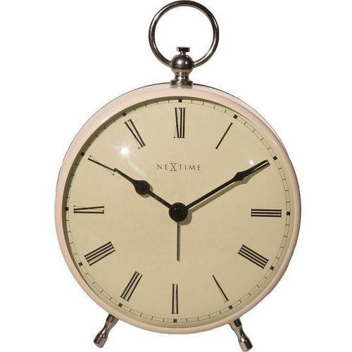 Zegar stojący charles marki Nextime