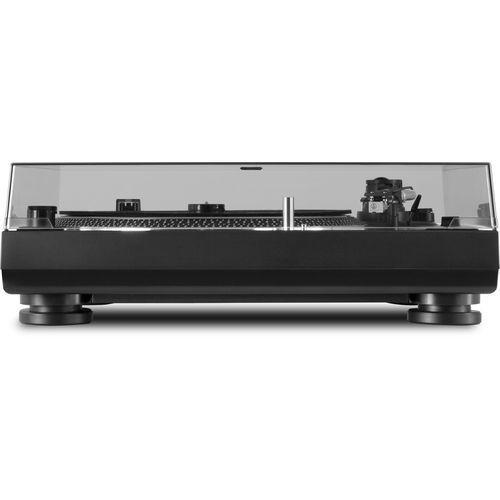 Technisat Gramofon lp 300 (0000/9413) darmowy odbiór w 21 miastach!