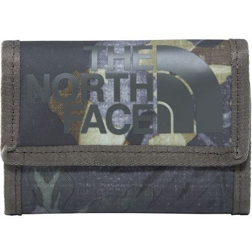 Portfel The North Face Base Camp Wallet T0CE693NX