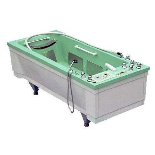 Technomex Wanna do kąpieli elektryczno-wodnych t-uwm/e