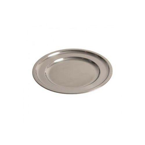 Półmisek okrągły pod talerz