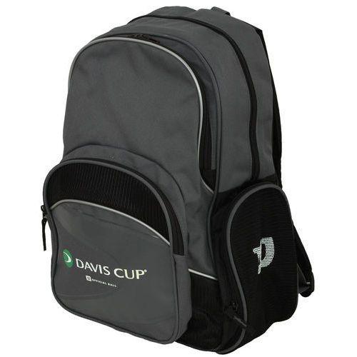 Wilson Plecak davis cup 6215