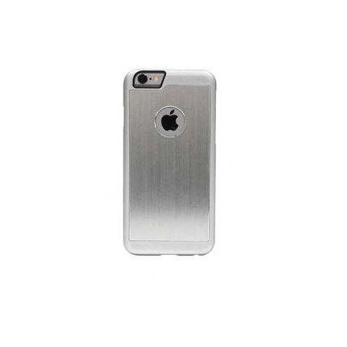 KMP Aluminium Case do iPhone 6/6S szare >> BOGATA OFERTA - SUPER PROMOCJE - DARMOWY TRANSPORT OD 99 ZŁ SPRAWDŹ!, 1415600210