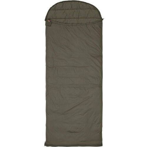 Carinthia g 200q sleeping bag l, olive right 2019 śpiwory