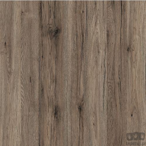 Okleina meblowa włoski dąb 90cm 200-5594