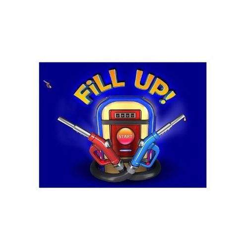 Fill Up! (PC)