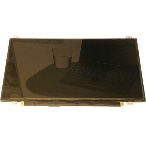 """Matryca do laptopa 11,6"""" LED 1366x768 SLIM - BŁYSZCZĄCA (GD)"""
