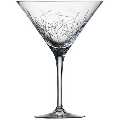 Zwiesel 1872 Kieliszki kryształowe do martini hommage glace zwiesel - 2 sztuki (sh-1361-86g-2) (4001836068093)