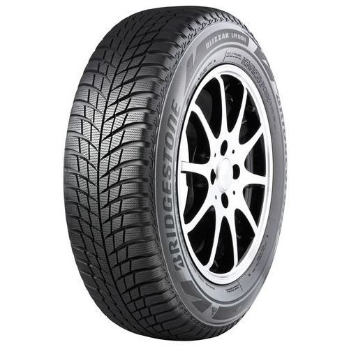 Bridgestone Blizzak LM-001 205/60 R17 93 H