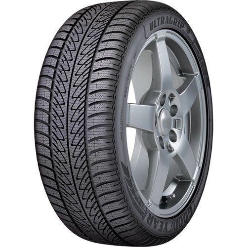 Goodyear UltraGrip 8 Performance 245/45 R19 102 V
