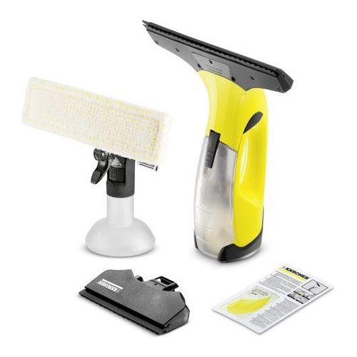 Myjka do okien wv 2 premium 1.633-430.0 + zamów z dostawą jutro! + darmowy transport! marki Karcher