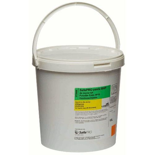 Pasta BHP do mycia rąk HP15 10 l ()