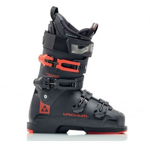 Fischer Buty narciarskie rc4 110 vacuum full fit 28,5cm