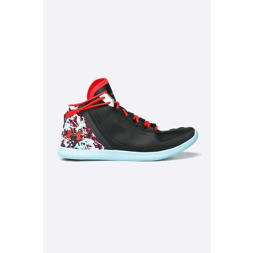 - buty studiolux mid cover marki Under armour