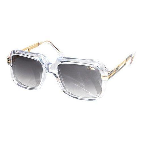 Okulary Słoneczne Cazal 607-2S 065-3