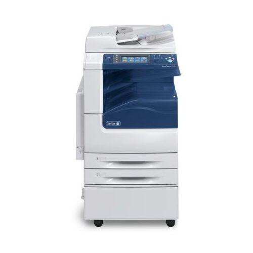 OKAZJA - Xerox WorkCentre 7225