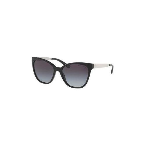 Michael Kors - Okulary Napa