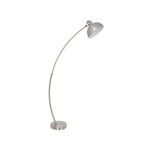 Rabalux - Lampa podłogowa 1xE27/40W/230V, 5593