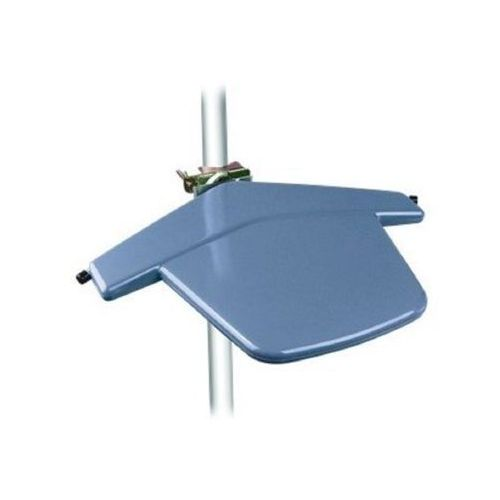 Antena zewnętrzna SENCOR SDA-510