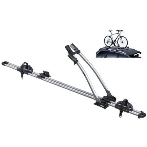 Thule freeride 532 bagażnik rowerowy na dach (7313020009742)