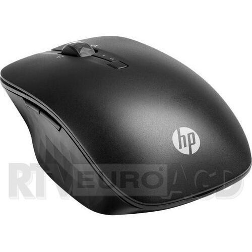 HP Bluetooth (czarny) (0193808851094)