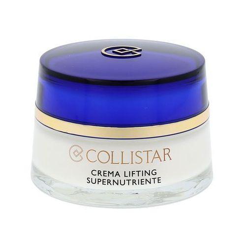 Collistar special anti-age liftingujący krem na dzień do skóry dojrzałej (supernourishing lifting cream) 50 ml (8015150240192)