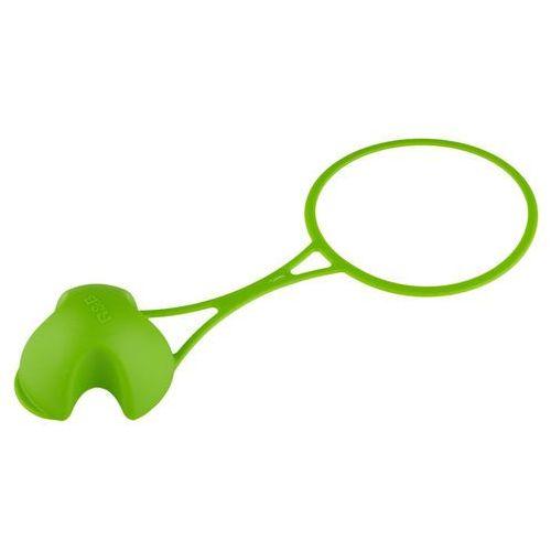 Topgal Zatyczka na butelkę top 159 e - green (8595573601942)