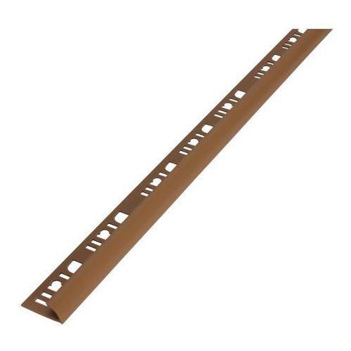 Profil PVC Diall (3663602912477)