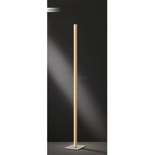 Sydney - lampa stojąca LED, sterowana gestami (4003474350714)