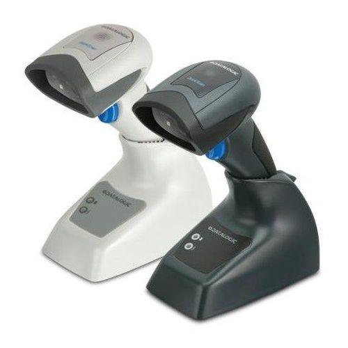 Czytnik bezprzewodowy Datalogic QuickScan Mobile QM2430