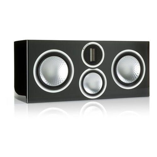gold c350 - raty 0% * dostawa 0zł * dzwoń 22 428 22 80 – negocjuj cenę! salon w-wa-ul. tarczyńska 22 marki Monitor audio