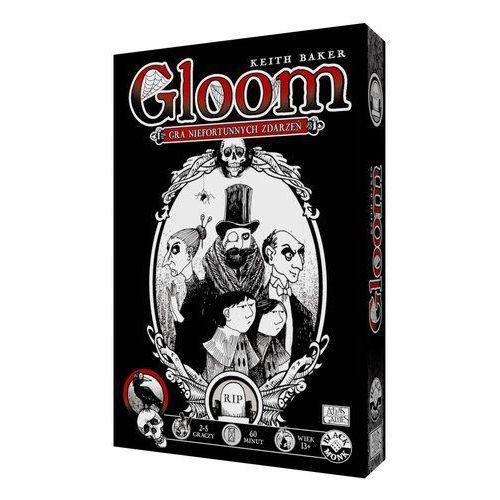 Gloom (5901549119848)