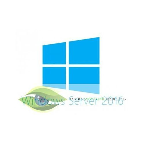 Fujitsu Windows Server Essentials 2016 1-2CPU ROK S26361-F2567-D530 (4057185683289)