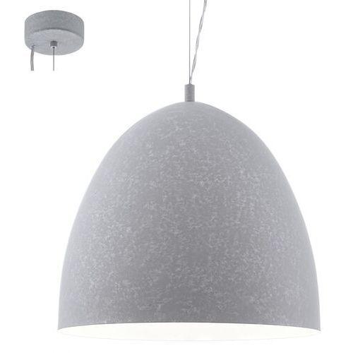 Sarabia 94354 lampa wisząca marki Eglo