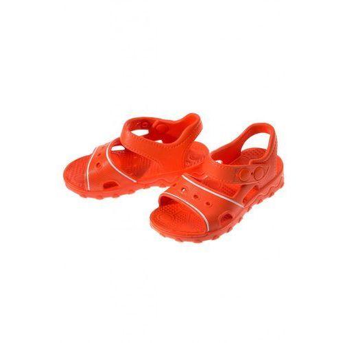 Sandały chłopięce 1z3405 marki 5.10.15.